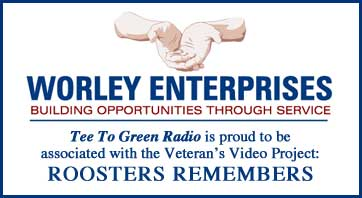 Worley Enterprises, Roosters Remembers - The Veterans Video Project